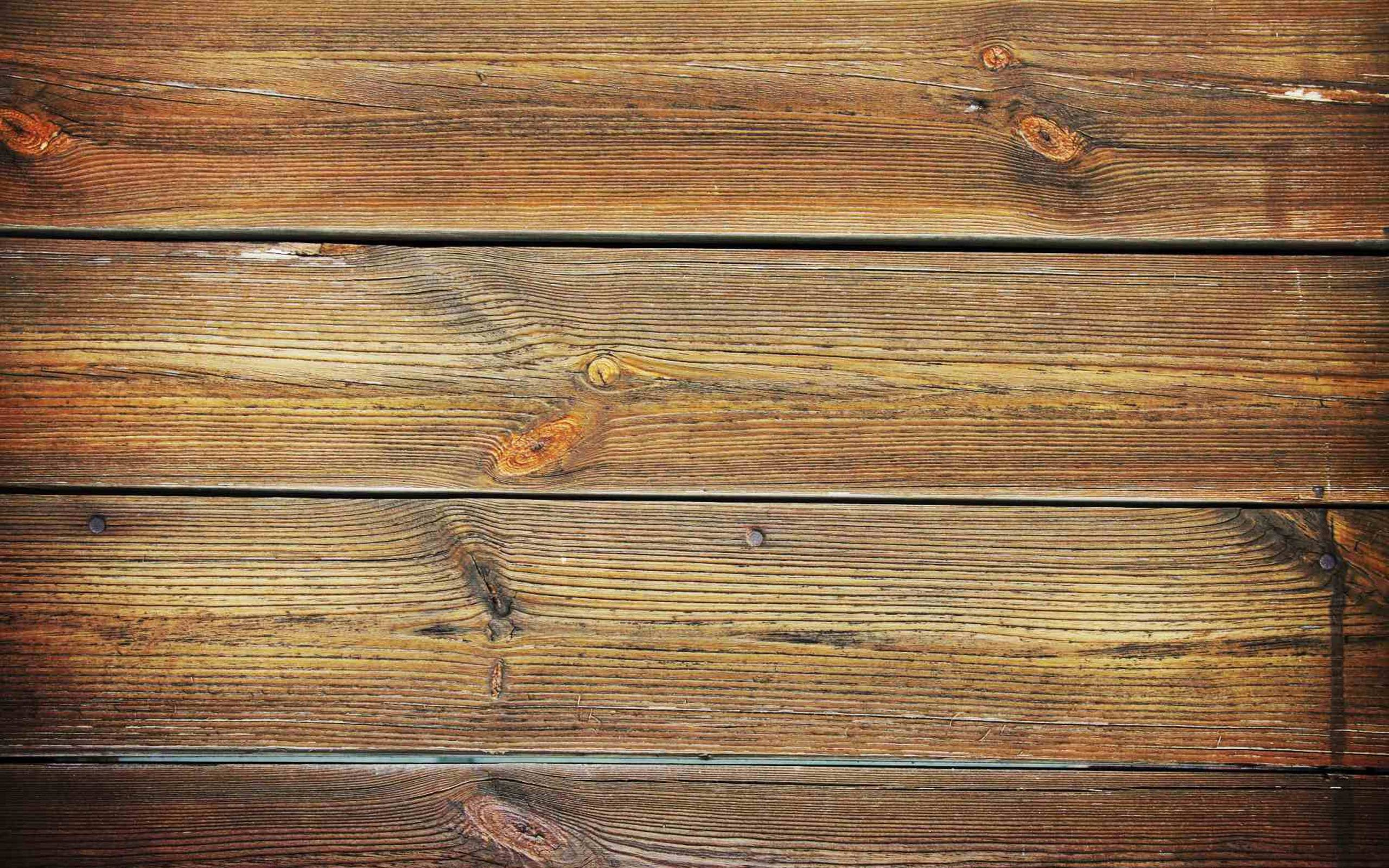 Wooden Desktop Vintage Rustic Wood Background ① Download Free Amazing