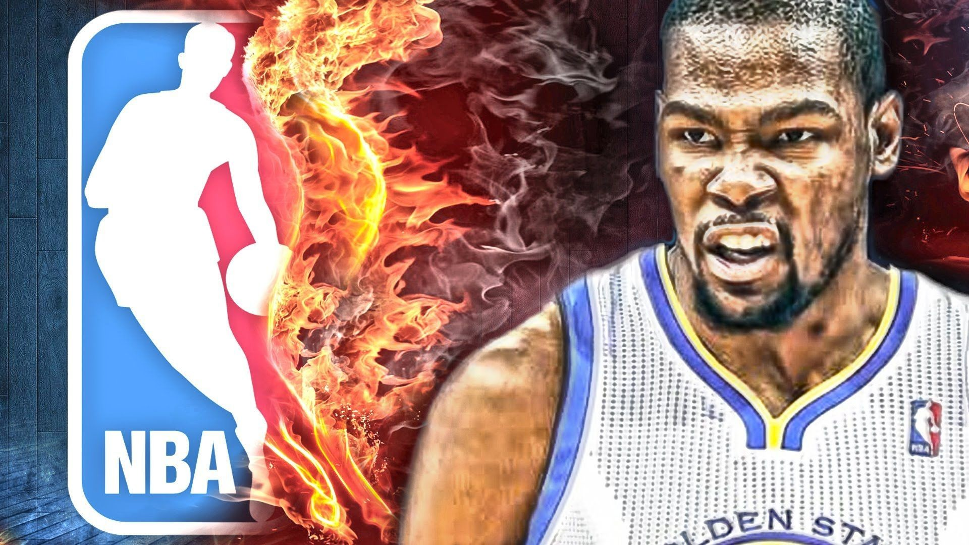 How To Make Live Wallpaper Work Iphone X Kevin Durant Wallpaper Hd 2017 183 ①