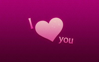 Love U Image Wallpapers ·①