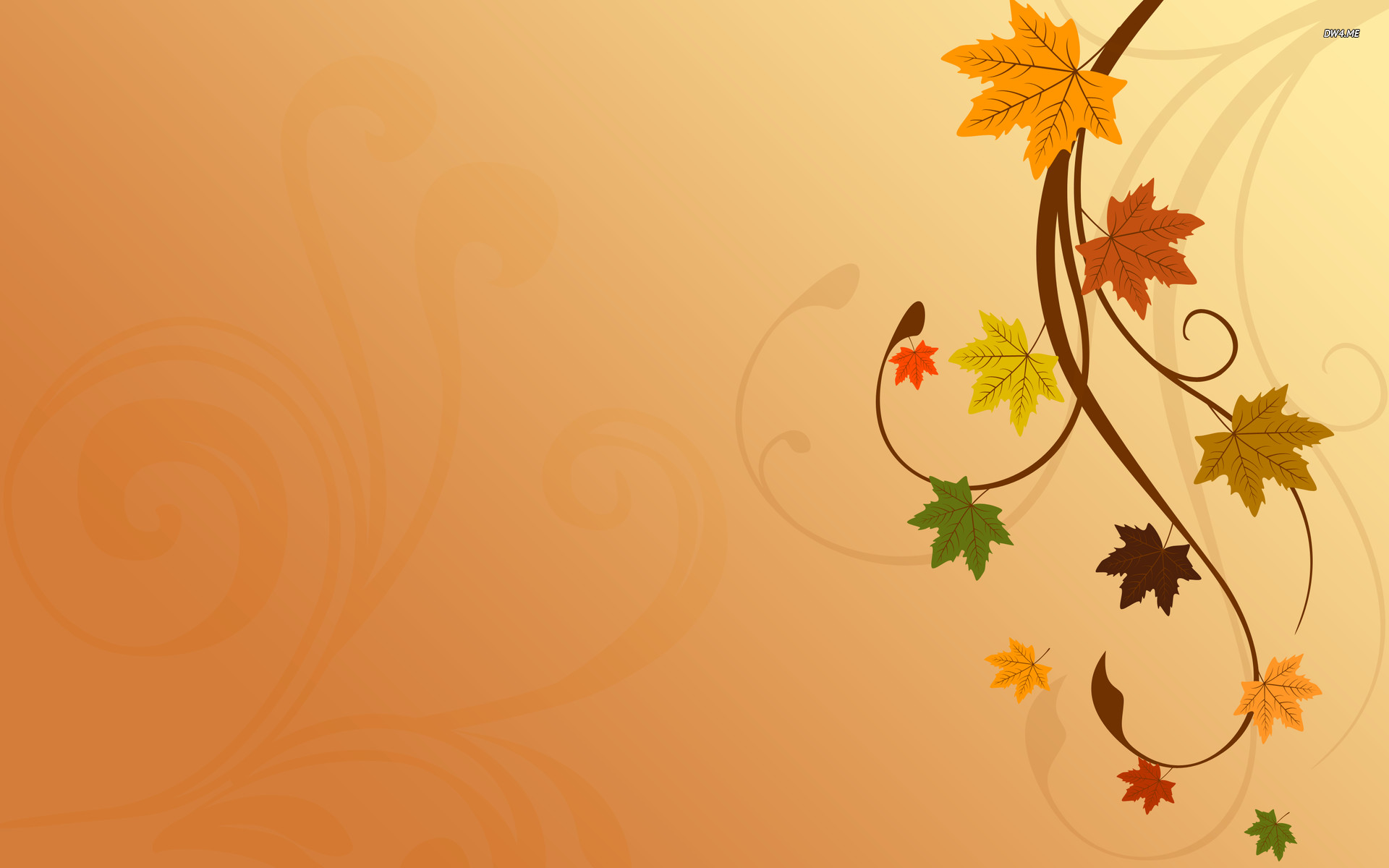 Cute Wallpapers For A Computer Turkey Wallpaper Thanksgiving 183 ①