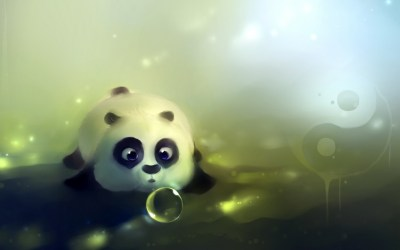 46+ Cute backgrounds ·① Download free amazing HD wallpapers for desktop and mobile devices in ...