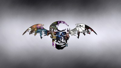 Avenged Sevenfold HD Wallpaper ·①