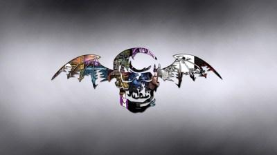 Avenged Sevenfold HD Wallpaper ·①