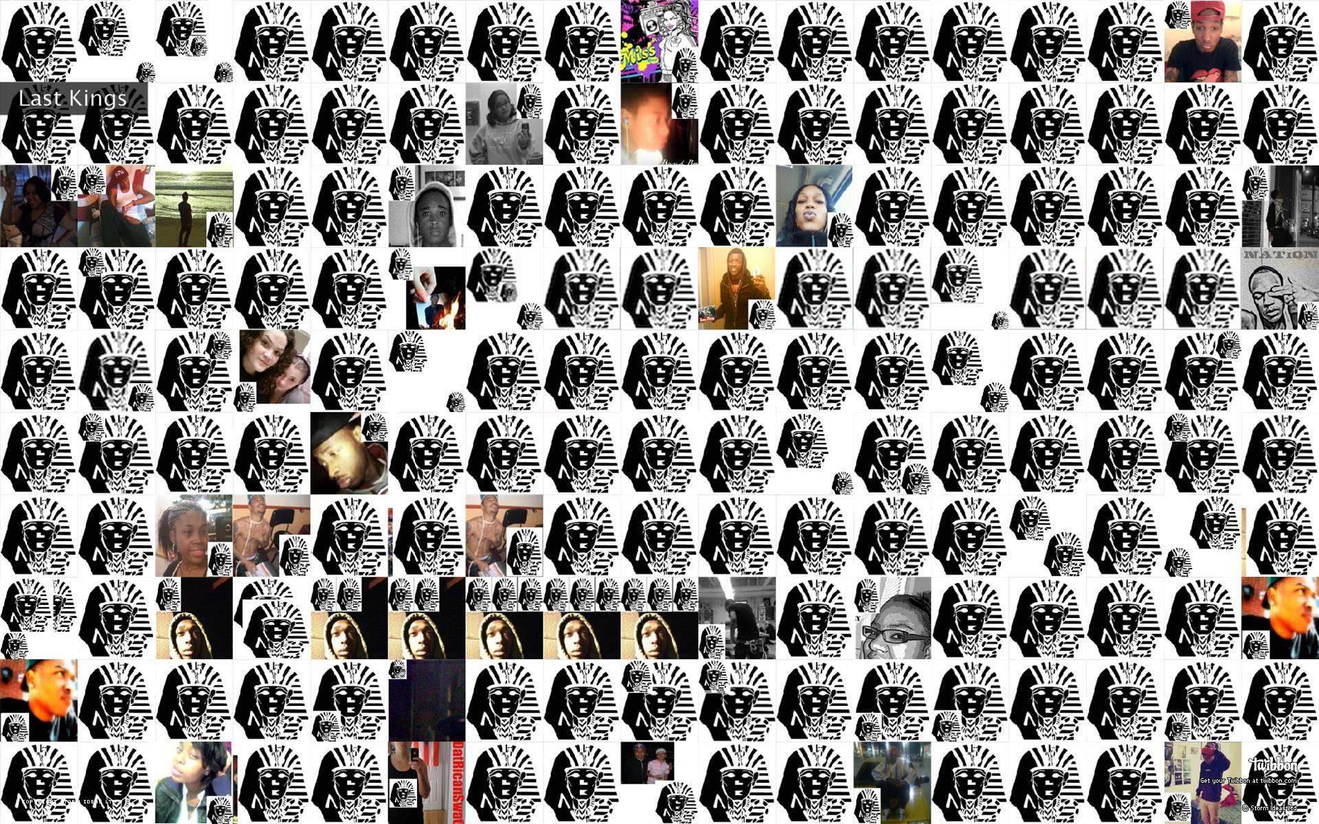Tyga Quotes And Wallpaper Downloads Tyga Last Kings Wallpaper Hd 183 ①