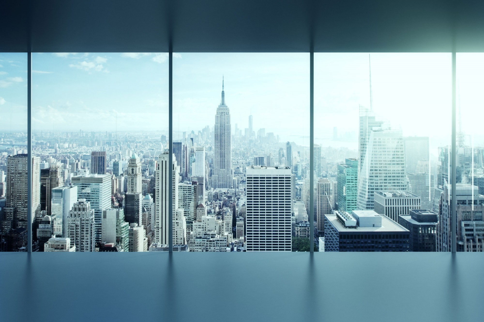 Lifelike 3d Wallpaper Office Background 183 ① Download Free Cool Hd Wallpapers For