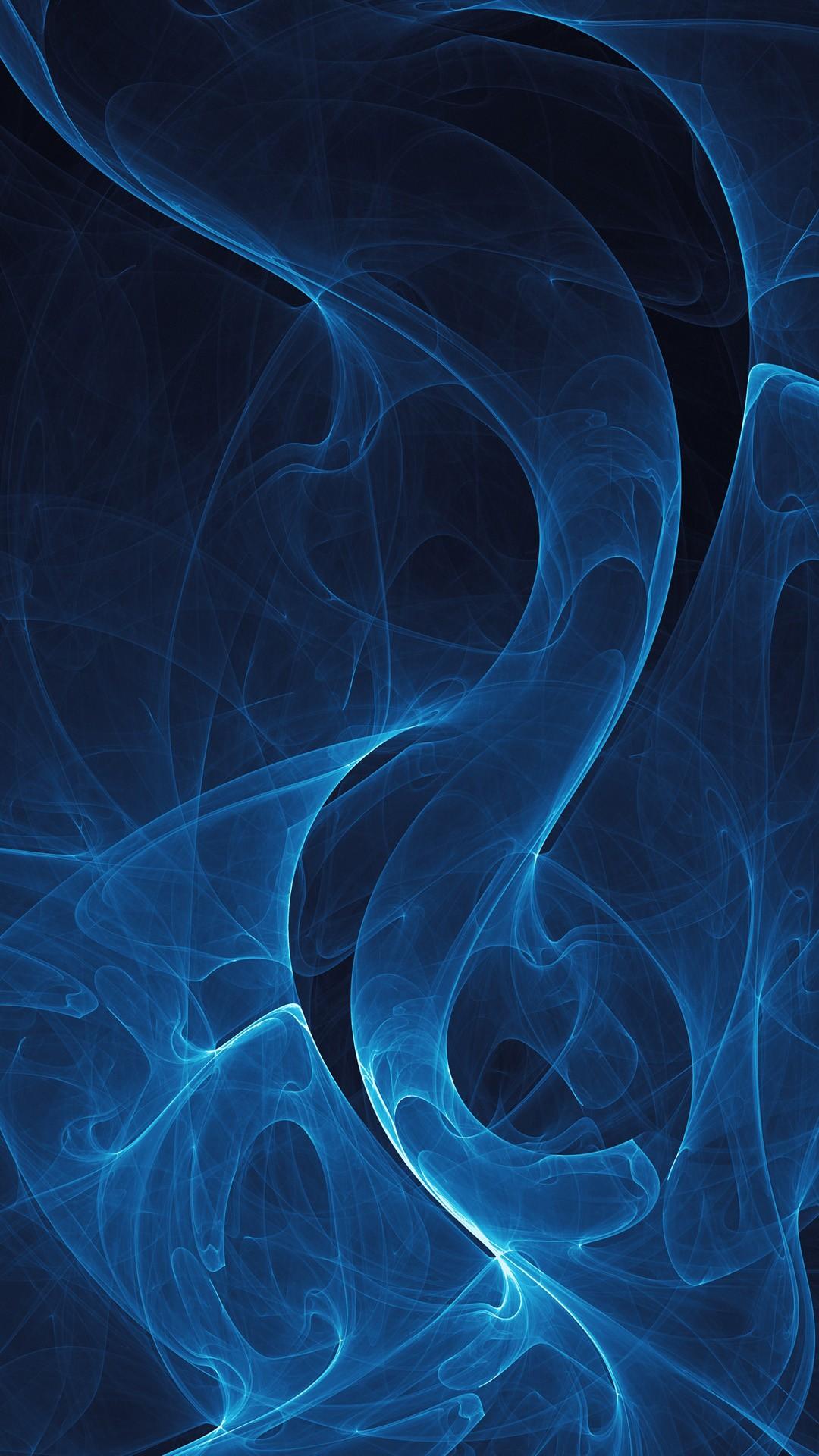 Freddy Krueger Wallpaper 3d Blue Galaxy Wallpaper 183 ① Download Free Amazing Full Hd