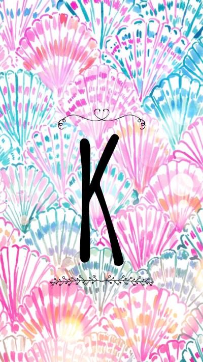 Letter K Wallpapers ·①