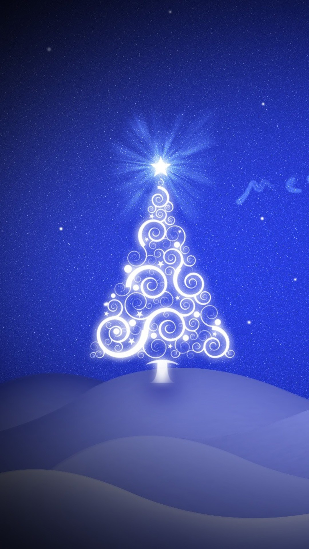 Ppt Wallpapers Animations Nativity Wallpaper 183 ① Download Free Beautiful Full Hd