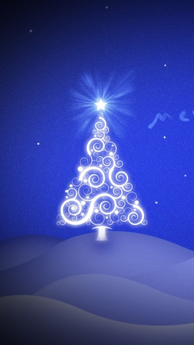 Nativity wallpaper ·① Download free beautiful full HD wallpapers for desktop and mobile devices ...