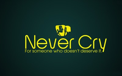 Quotes wallpaper ·① Download free cool wallpapers for desktop and mobile devices in any ...