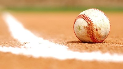 Baseball wallpaper ·① Download free beautiful full HD wallpapers for desktop, mobile, laptop in ...
