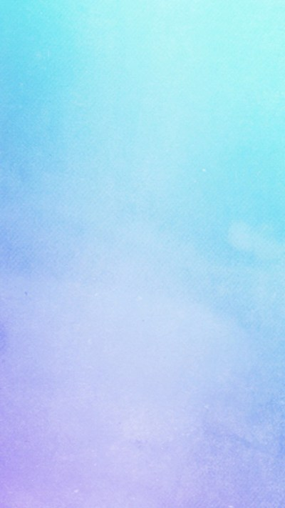 Pastel wallpaper ·① Download free amazing full HD backgrounds for desktop computers and ...