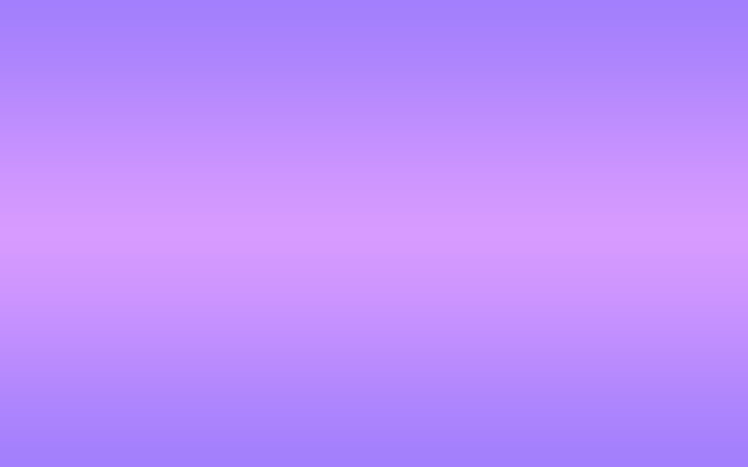 Iphone 5s Cool Wallpaper Light Purple Background 183 ① Download Free Beautiful