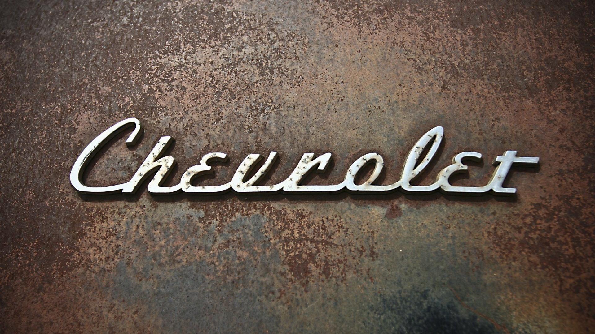 Chevy Truck Iphone Wallpaper Chevy Silverado Iphone Wallpaper