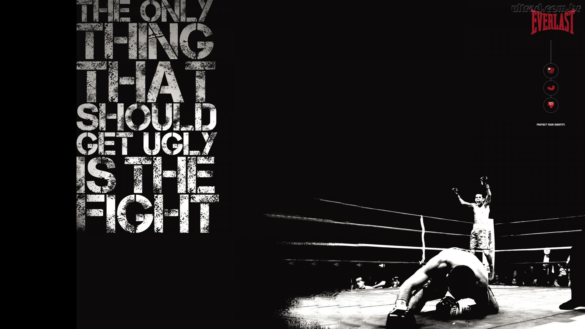 Manny Pacquiao Quotes Wallpaper Boxing Quotes Wallpapers 183 ①