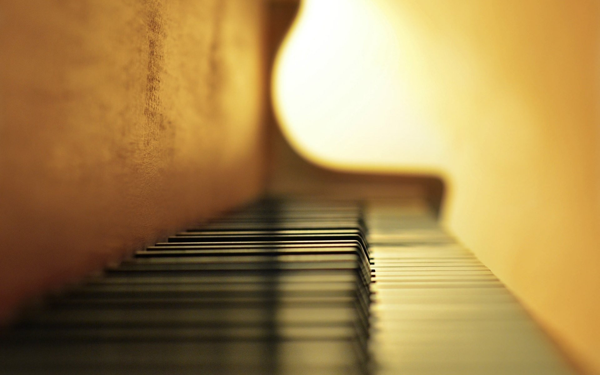 Hd Christian Quotes Wallpapers 1920x1080 Piano Background Music 183 ① Wallpapertag
