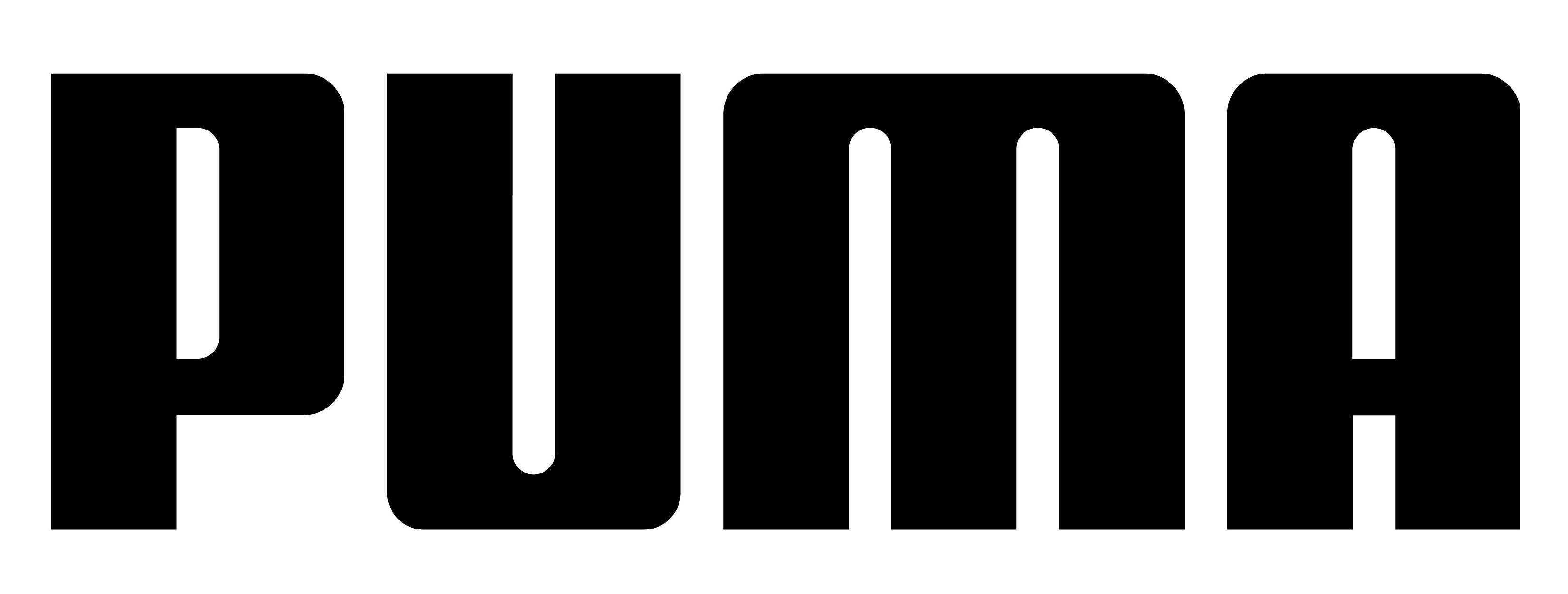 Minimal Wallpaper Iphone Puma Logo Wallpaper 183 ①