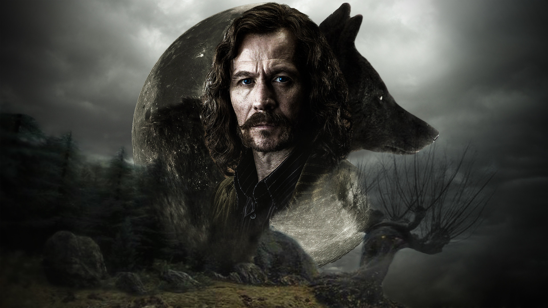 Best Mobile Quotes Wallpapers Sirius Black Wallpapers 183 ①