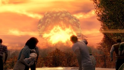 38+ Fallout 4 backgrounds ·① Download free awesome backgrounds for desktop computers and ...