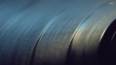 Vinyl wallpaper ·① Download free cool HD backgrounds for desktop, mobile, laptop in any ...