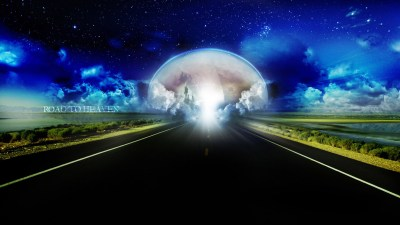 Heaven background ·① Download free awesome High Resolution backgrounds for desktop and mobile ...