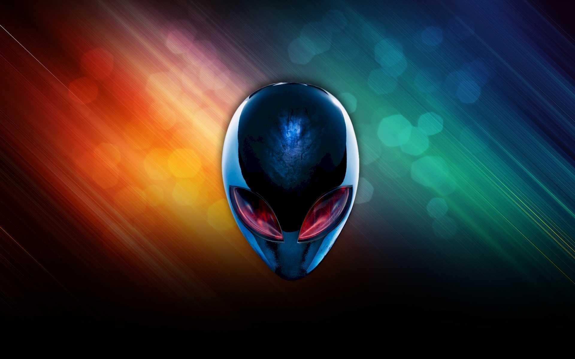 Sci Fi Iphone Wallpaper Alienware Wallpaper 183 ① Download Free Stunning Full Hd