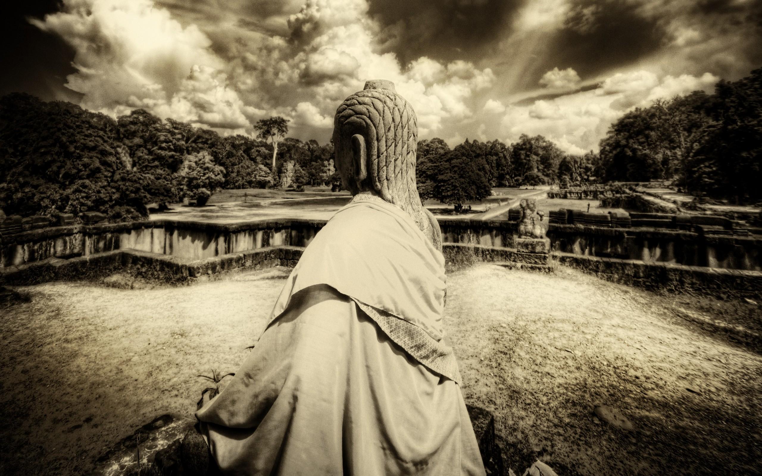 Buddha Quotes Desktop Wallpaper Meditation Wallpaper 183 ① Download Free Beautiful Wallpapers