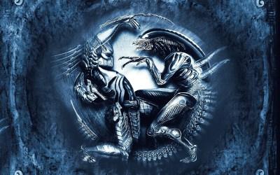 Alien vs Predator Wallpaper ·① WallpaperTag