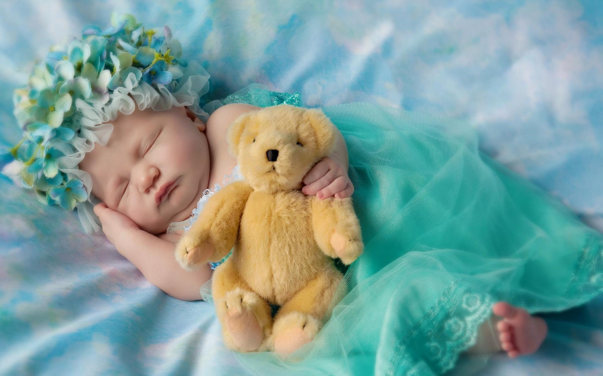 Cute Teddy Bear Live Wallpaper Free Download Teddy Bear Wallpapers 183 ①
