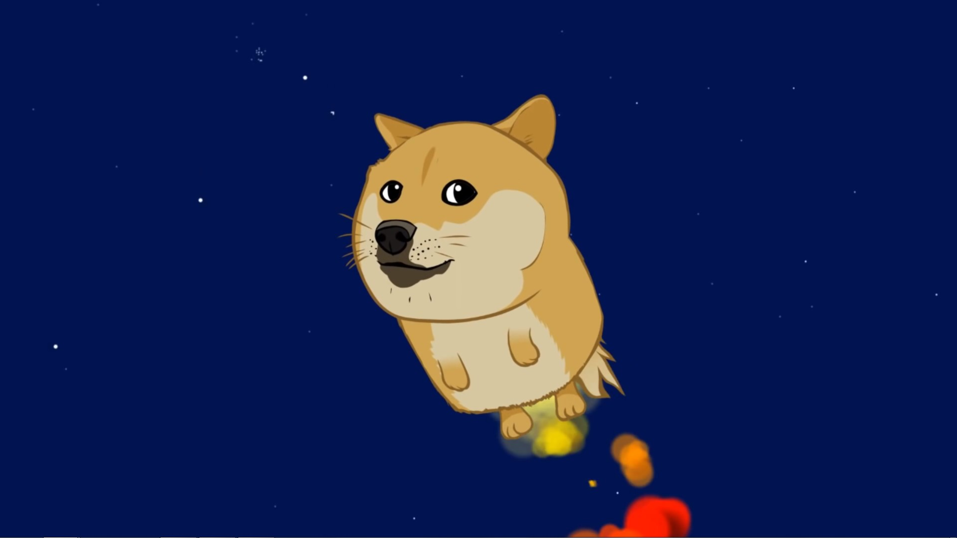 Shiba Inu Cute Desktop Wallpaper Doge Background 183 ① Download Free Cool Wallpapers For