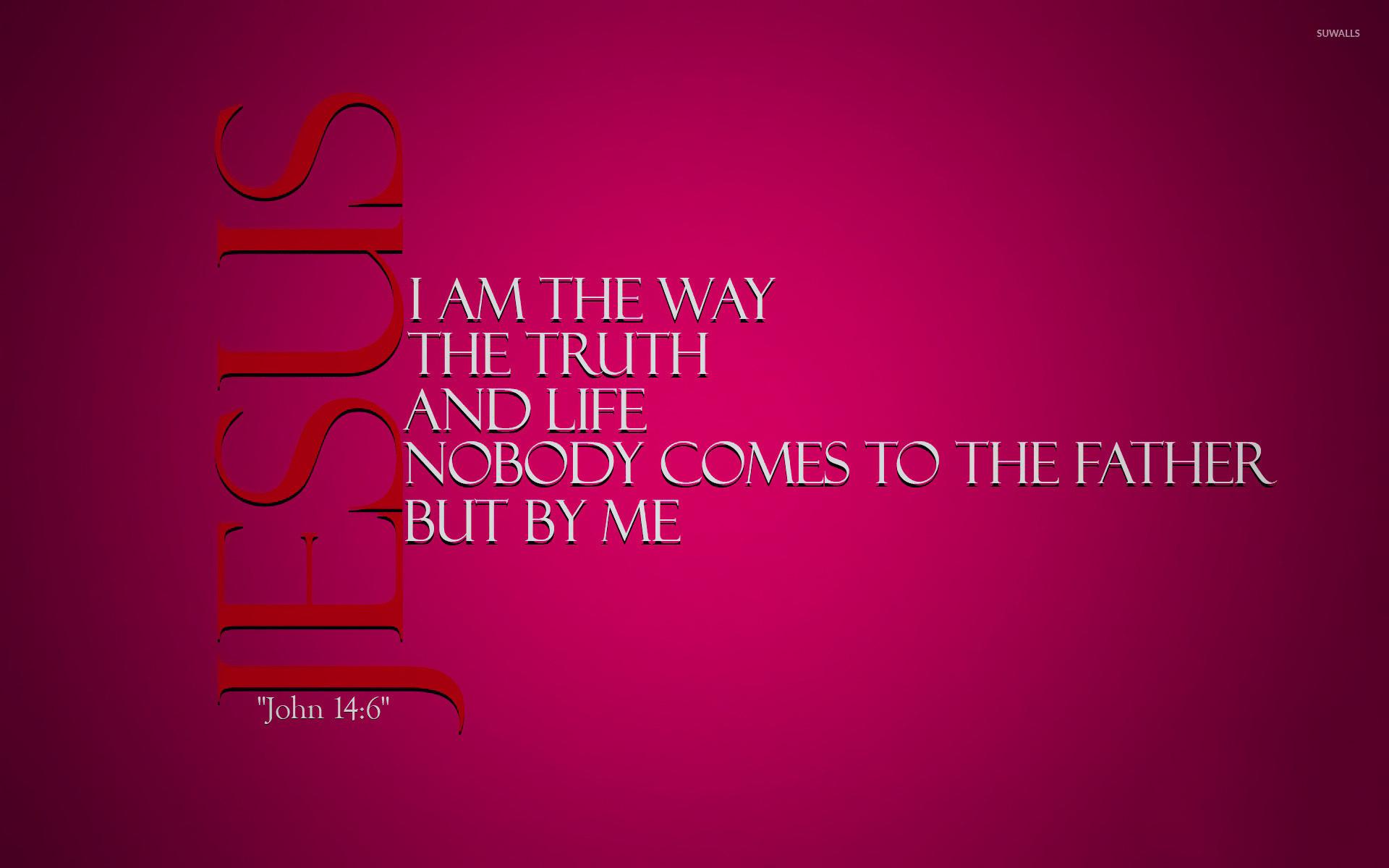 Trust Quotes Hd Wallpaper Bible Scriptures Wallpaper 183 ①