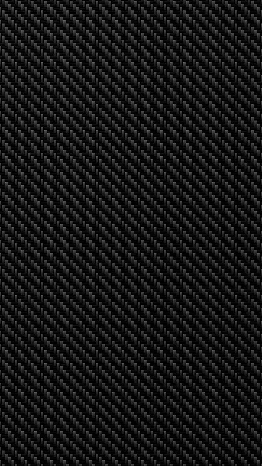Iphone 6s Carbon Fiber Wallpaper Black Carbon Wallpaper 183 ① Wallpapertag