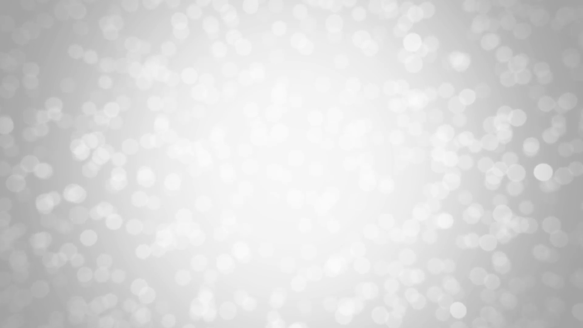 Falling Snow Live Wallpaper For Iphone White Glitter Background 183 ① Download Free Hd Backgrounds