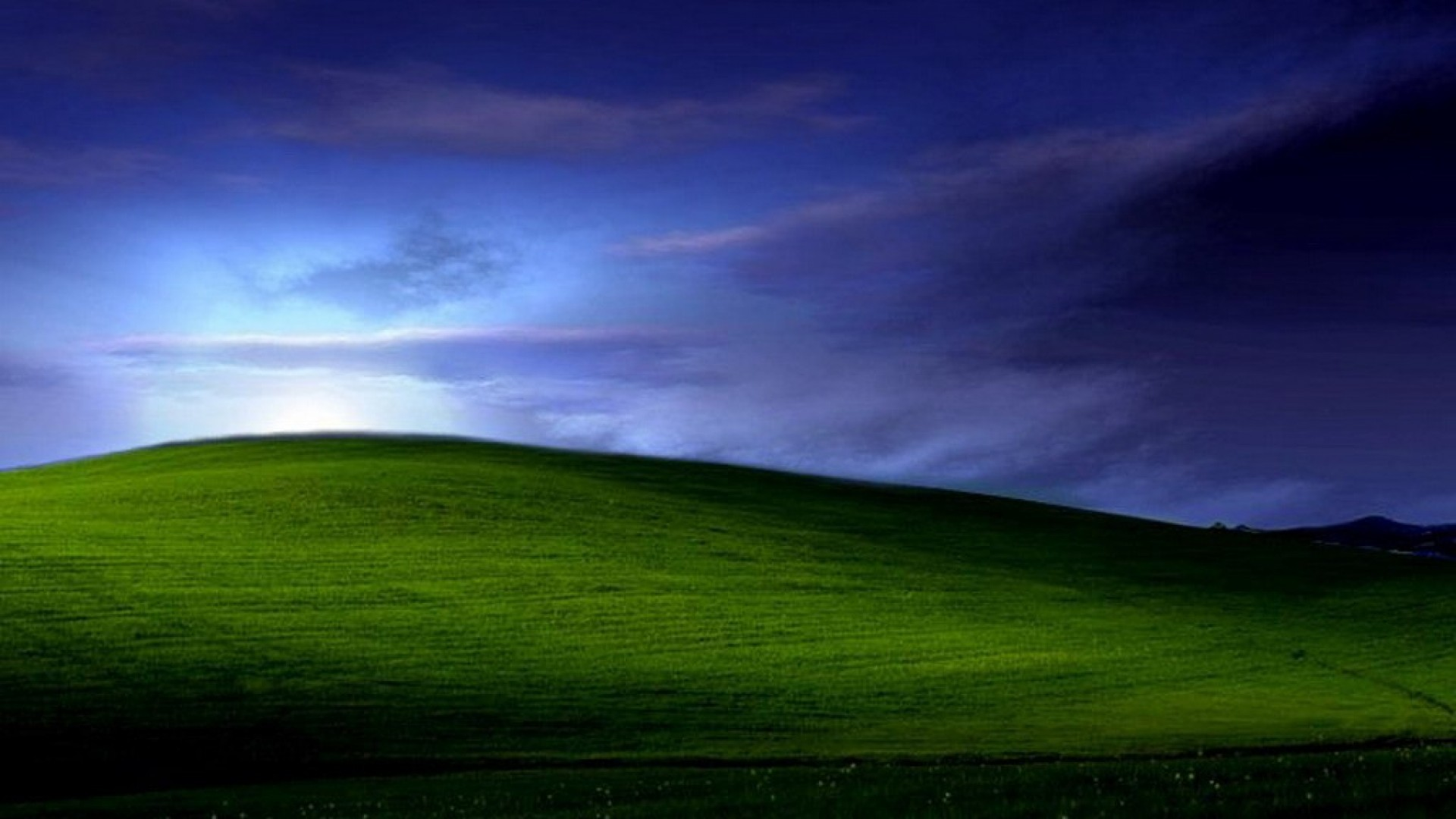 3d Animated Wallpapers And Screensavers Full Version Free Download Windows Xp Backgrounds 183 ①