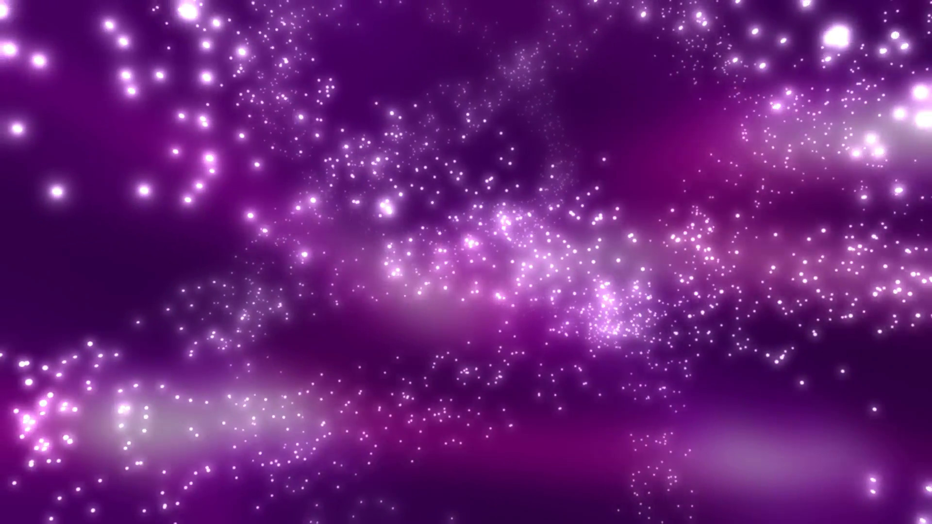 3d Wallpaper Lavender Purple Swirl Background 183 ①