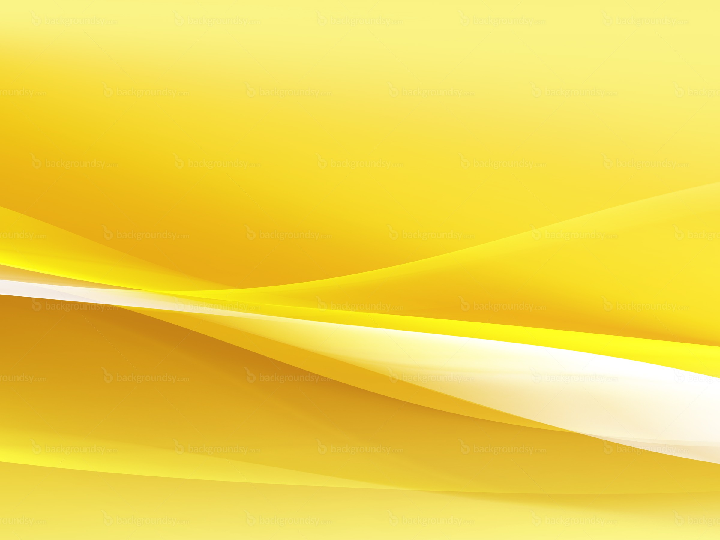 Light Yellow background  Download free awesome High