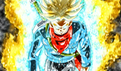 Dragon Ball Super wallpaper ·① Download free awesome full HD wallpapers for desktop and mobile ...