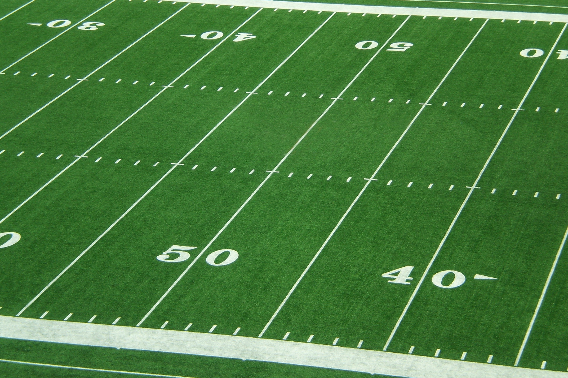 Soccer Iphone Wallpaper Hd Football Field Background 183 ① Download Free Full Hd