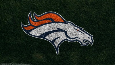 Denver Broncos Wallpapers ·①
