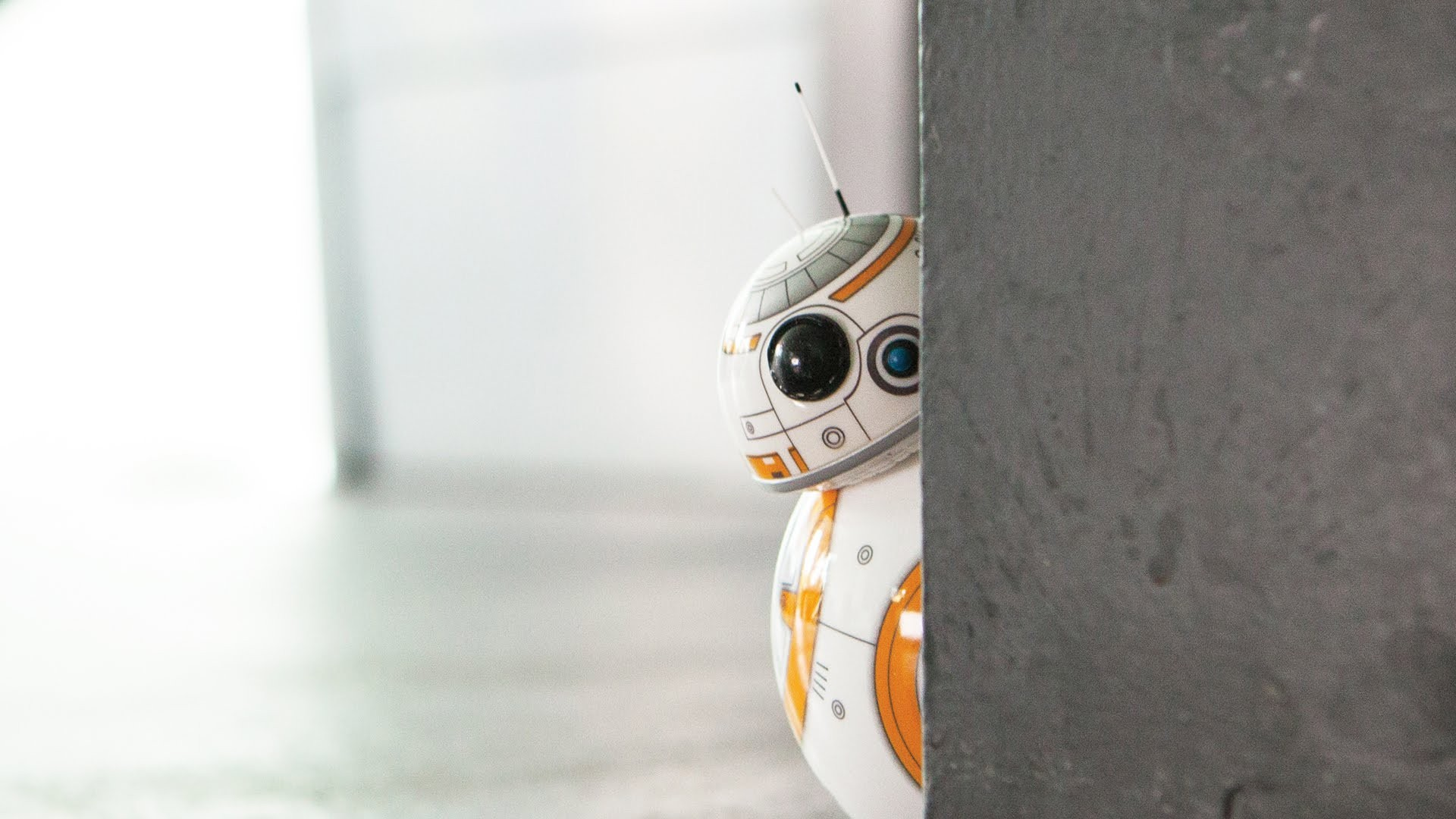 Hd 3d Droid Wallpapers Bb 8 Wallpaper 183 ① Download Free Stunning Backgrounds For