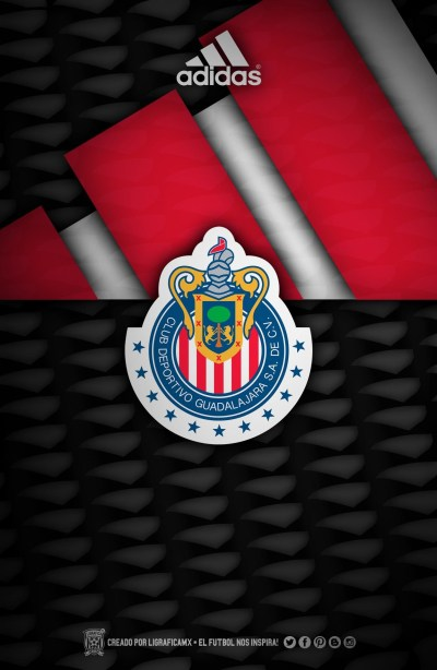 Chivas Wallpapers 2017 ·①