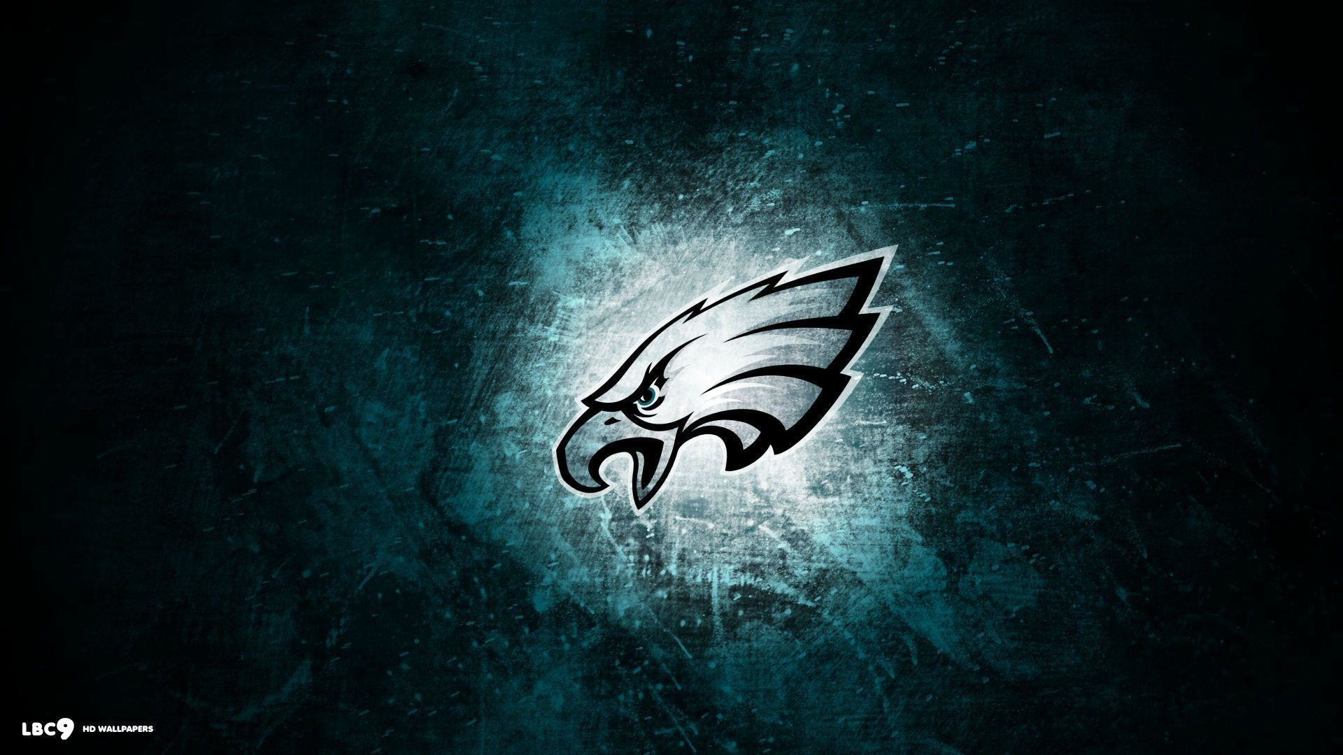 Iphone X Philadelphia Eagles Wallpaper Nfl Eagles Wallpaper 183 ①