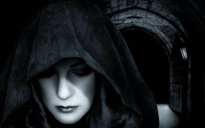 Cool Gothic Wallpapers ·① WallpaperTag