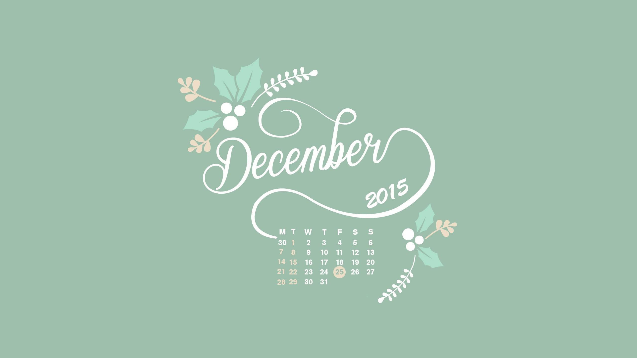 Cute Pink Owl Wallpaper For Iphone Desktop Wallpapers Calendar December 2018 183 ①