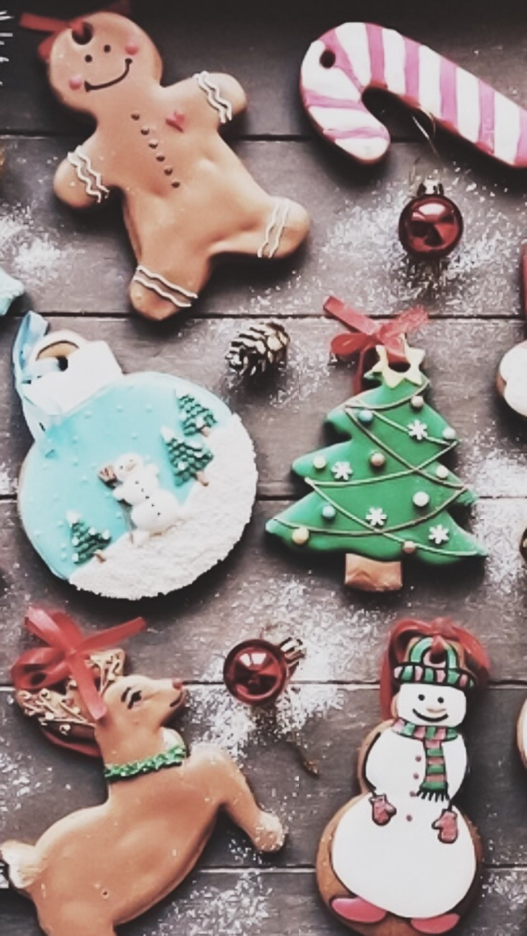 Cute Nike Wallpapers 20 Christmas Backgrounds Tumblr 183 ① Download Free