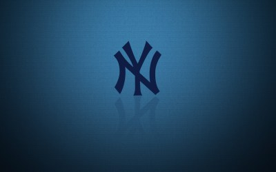New York Yankees Desktop Wallpaper ·①