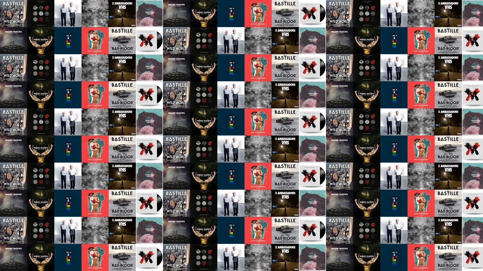 Fall Out Boy Phone Wallpapers Twenty One Pilots Desktop Wallpaper 183 ① Download Free