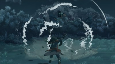Madara wallpaper ·① Download free wallpapers for desktop computers and smartphones in any ...