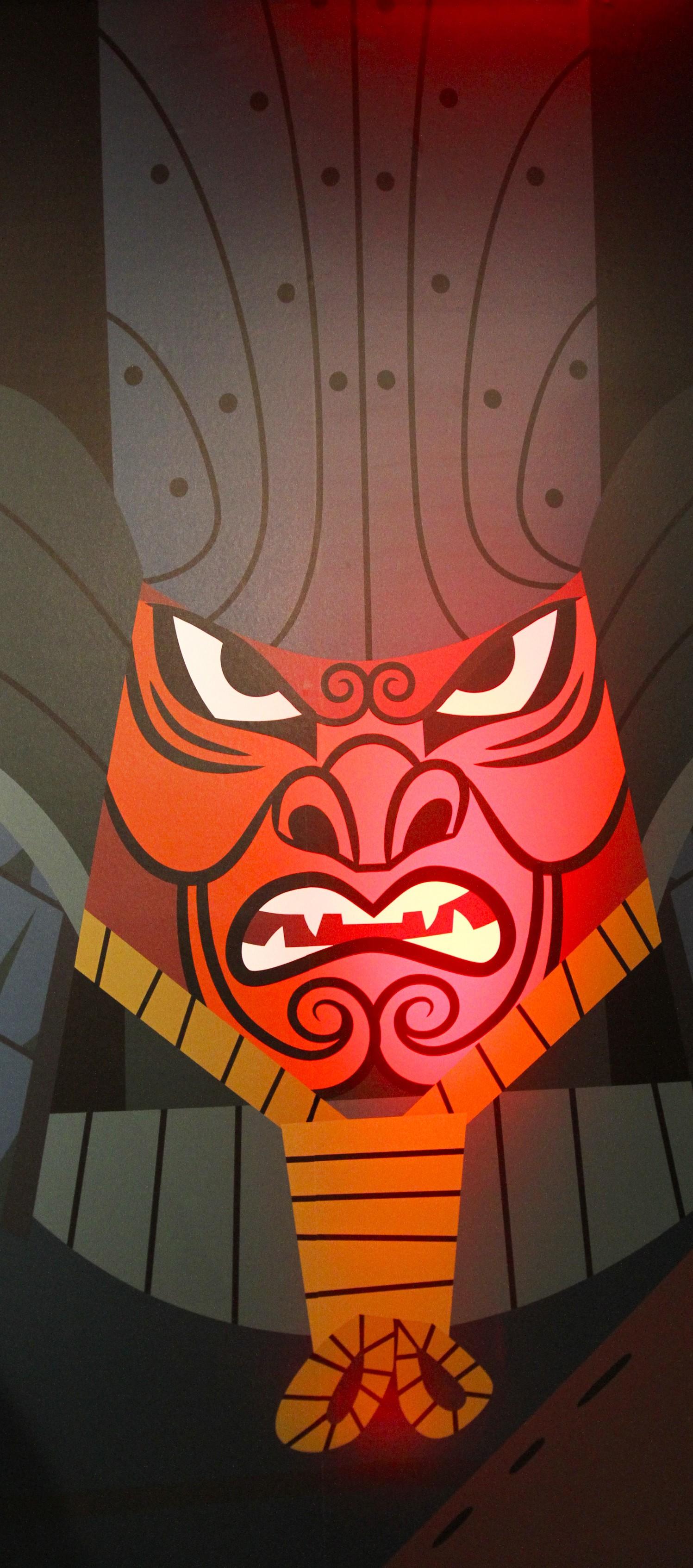 Hd Nirvana Wallpaper 47 Samurai Jack Backgrounds 183 ① Download Free Full Hd