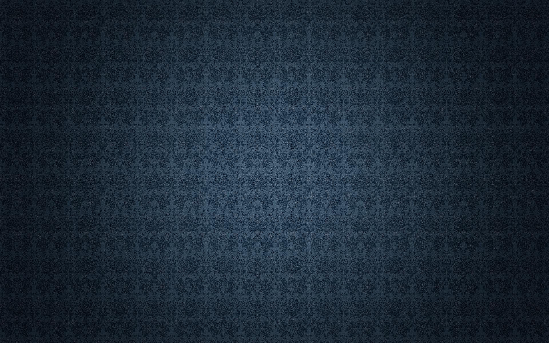 Hd 3d Wallpapers For Iphone 6 1080p 34 Textured Backgrounds 183 ① Download Free Awesome